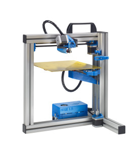 4 reasons why 3D printing is great