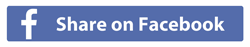 share-Facebook-button-SMALL