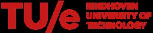 1539847178_TUe-logo-descriptor-line-scarlet-L
