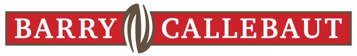 Barry_Callebaut_logo_red-700x700