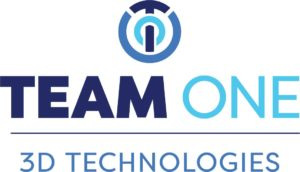 Team One distributes and sells FELIXprinters in the USA
