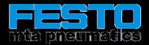 logo1d